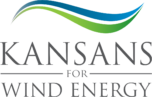 Kansas for Wind Energy